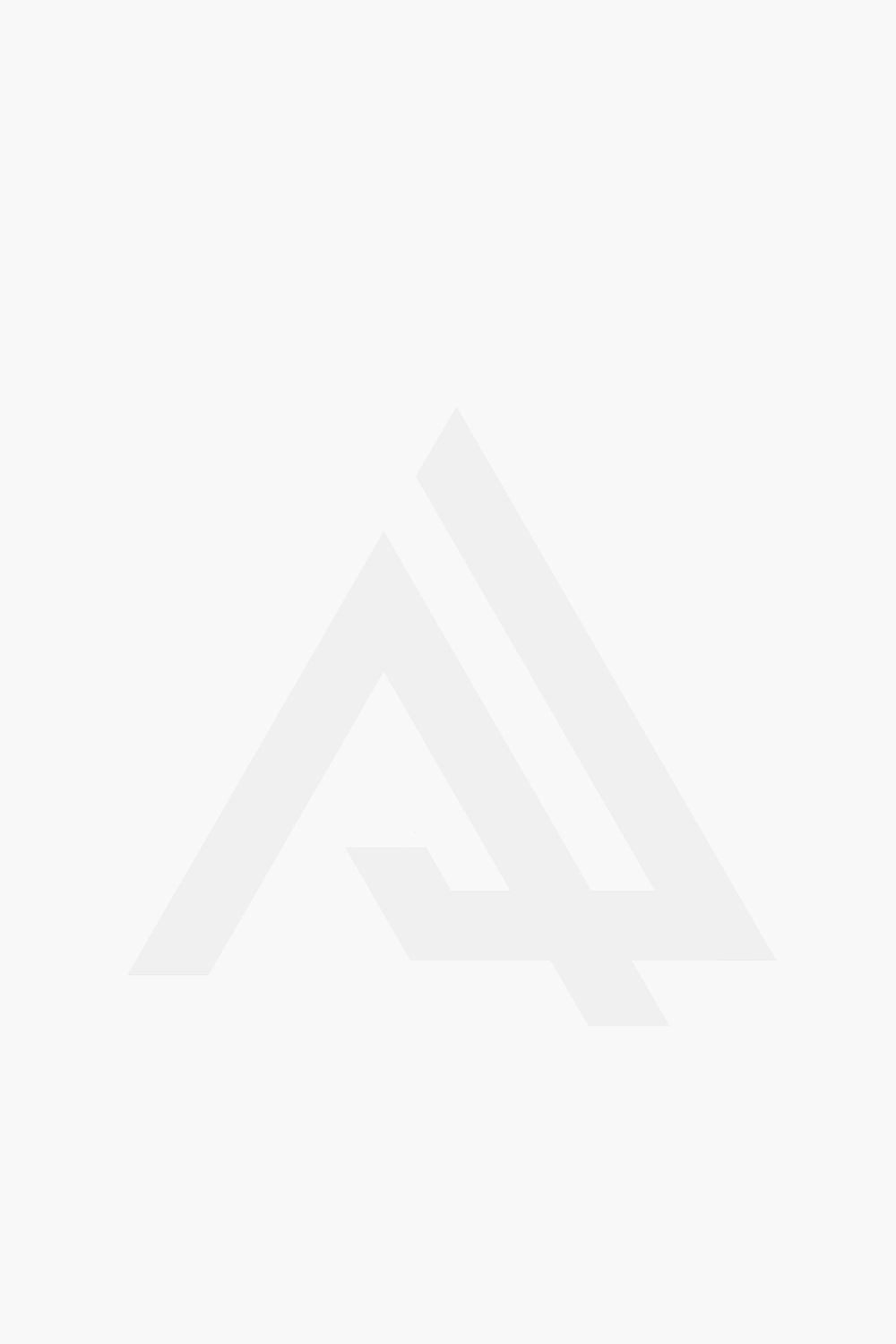 Anti Microbial Set of 4  Cotton Towels, Blue