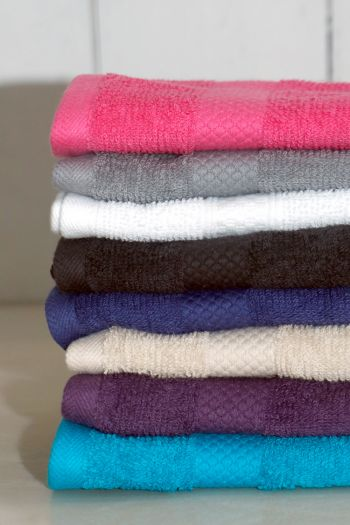 Ultimate Essential Cotton Face Towels